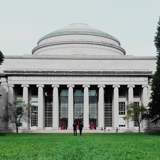 Bootcamps: MIT's Idea to Enhance its MOOCs Efficacy